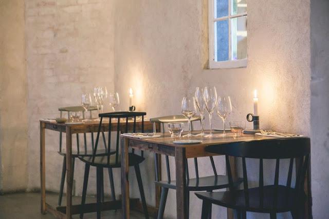 http://normcph.com/norm-architecture/host-restaurant/