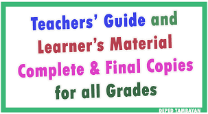 tg and lm grade 7 deded tg s and lm s rh depedtglms blogspot com teacher's guide in mapeh 7 pdf teacher's guide in mapeh 7 health