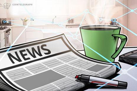 Новости криптовалют онлайн