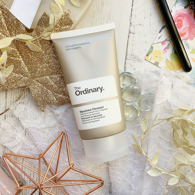 cult-beauty-2019-ordinary-squalene-cleanser