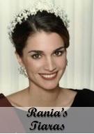 http://orderofsplendor.blogspot.com/2017/09/tiara-thursday-queen-ranias-tiaras.html