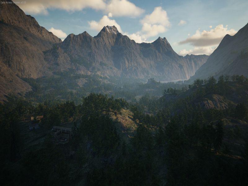 Download Ranch Simulator Game Setup Exe
