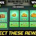 DA2 Mini Militia | New Update Collect Free Cash and Coins in Mini Militia| New Update v5.2.0 is Out