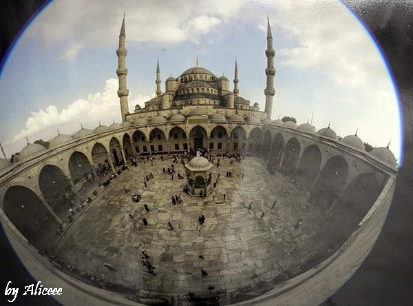 moscheea-albastra-istanbul-turcia