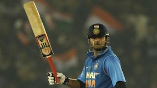 India vs England 4th ODI 2013 Highlights