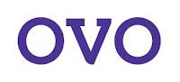 Lowongan Kerja PT Visionet Internasional  (OVO) - Penerimaan Karyawan Juni 2020, lowongan kerja 2020, lowongan kerja ovo, karir 2020