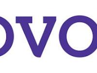 Lowongan Kerja PT Visionet Internasional  (OVO) - Penerimaan Karyawan Juni 2020