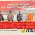 Bawaslu Nisel Apresiasi TNI - Polri Dalam Pengamanan Tahapan Pilkada 2020