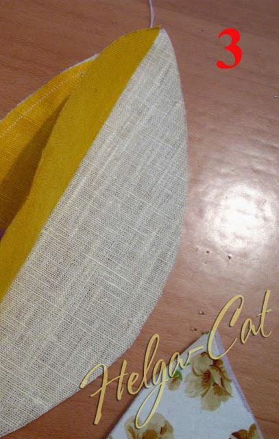 мягкие текстильные тыквы своими руками, как сделать тыкву из ткани своими руками мастер-класс, тыквы из ткани идеи, красивые тыквы из ткани фото, как сшить тыкву из ткани, как сшить подушку в виде тыквы, как сшить игольницу в виде тыквы своими руками, простой мастер-класс по изготовлению текстильной тыквы, тыквы из текстиля идеи, красивые тыквы из текстиля фото, красивые тыквы из разных материалов, как легко сшить тыкву мастер-класс, из чего можно сделать тыку, красивые игольницы из ткани, красивые диванные подушки, мягкая игрушка тыква мастер-класс, тыква в винтажном стиле, тыква в стиле шебби шик, тыква из трикотажа, как украсить текстильную тыкву идеи, тыквы для уклонения дома, осенний декор для дома в виде тыковок, оригинальные тыквы из текстиля, украшения для интерьера в виде тыквы, интерьерный декор на день Благодарения, интерьерный декор на праздник урожая, осенний декор, игольницы в виде овощей, подушки в виде овощей идеи, мастер-клааа по шитью тыквы, как сшить подушку тыкву мастер клас с пошаговым фото, как сшить игольницу пошаговый мастер-класс,поделки, поделки своими руками, поделки на Хэллоуин, украшения на Хэллоуин, поделки на Хэллоуин, текстиль, тыква текстильная, тыквы, шитье, поделки из текстиля, тыквы своими руками, декор интерьерный, декор на Праздник урожая, декор осенний, овощи текстильные, подушки, игольницы, мастер-класс, из ткани, из текстиля, для интерьера, декор домашний, декор на праздник урожая,Текстильная тыква с хвостиком (МК), тыква на Хэллоуин своими руками http://handmade.parafraz.space/