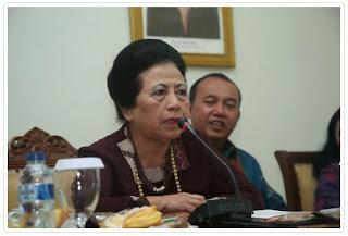 Anggota MPR RI : Kualitas Guru di Indonesia Memprihatinkan, Ini Penyebabnya