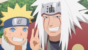 Assistir Boruto: Naruto Next Generations - Episódio 127, Download Boruto Episódio 127,  Assistir Boruto Episódio 127, Boruto Episódio 127 Legendado, HD, Epi 127