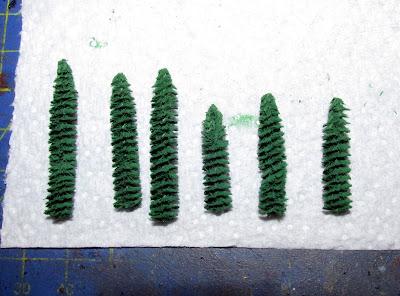 Tutorial 6mm Tree Guide