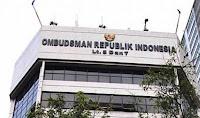 Ombudsman Republik Indonesia, lowongan kerja Ombudsman Republik Indonesia, karir Ombudsman Republik Indonesia, lowongan kerja november 2016