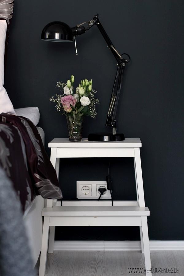Ikea Hacks Ideen mit Ikea möbeln