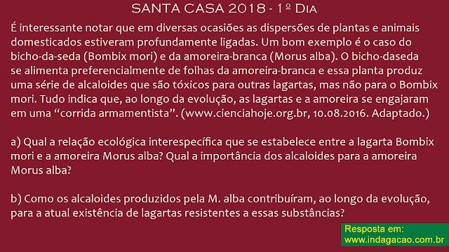 santa-casa-2018-1-dia-questao-01