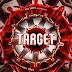 Download Target (2018) WEBDL
