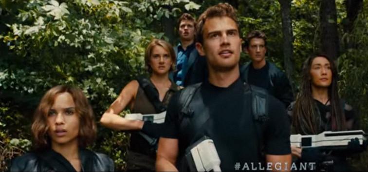 Sinopsis Film The Divergent Series Allegiant 2016 Web Loveheaven 07