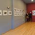 Ιωάννινα-Έναρξη φωτογραφικής έκθεσης στο Πνευματικό Κέντρο Ανατολής με θέμα τις κοινότητες της Ανατολής, της Νεοκαισάρειας και της Μπάφρας