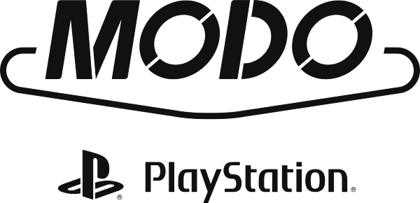 PlayStation® Portugal anuncia MODO PlayStation especial dedicado a Returnal