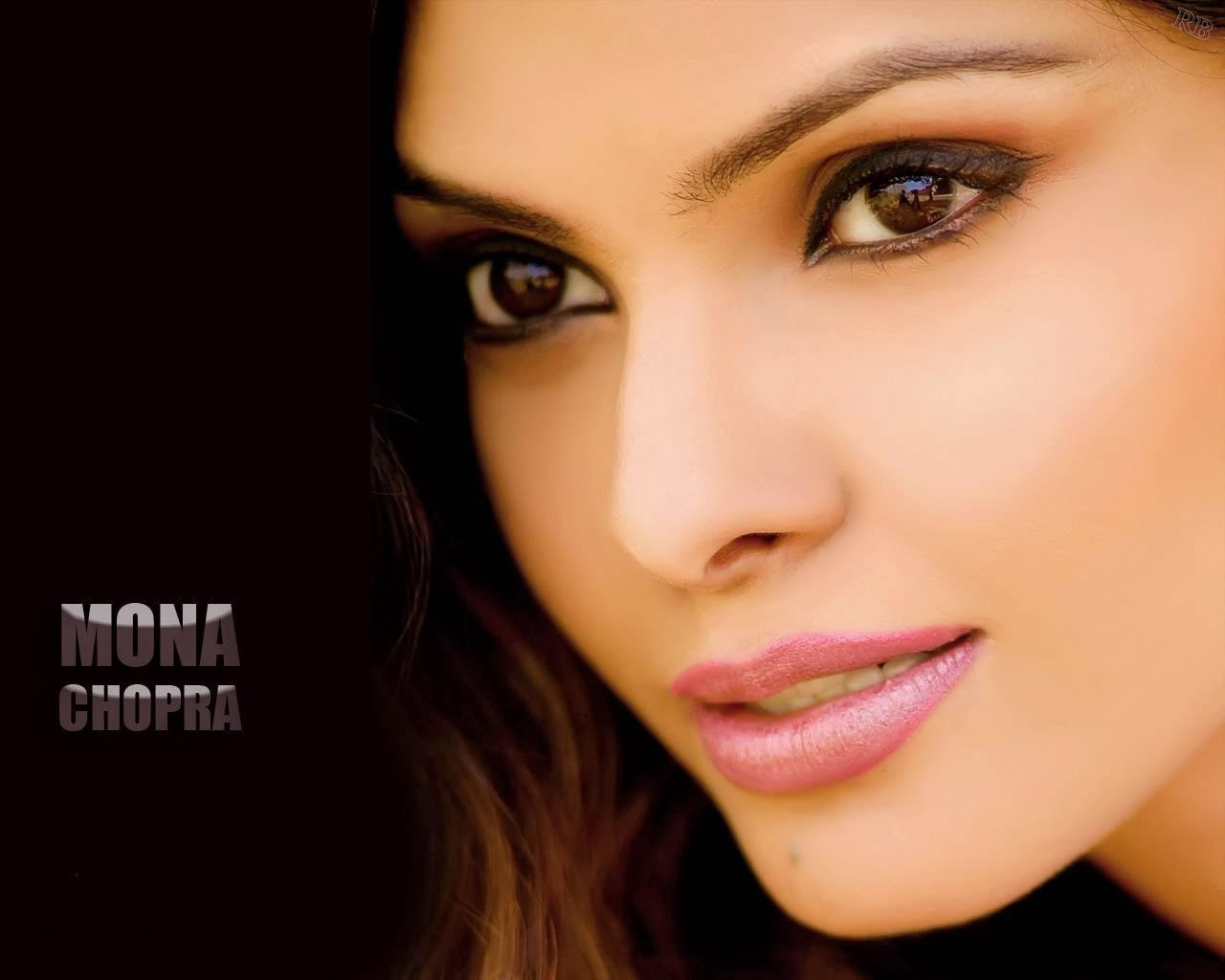 Sherlyn Chopra Naked Pictures