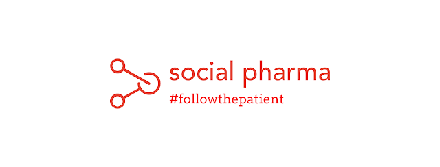 #followthepatient