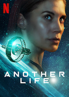 Another Life Temporada 1 1080p Dual Latino/Ingles