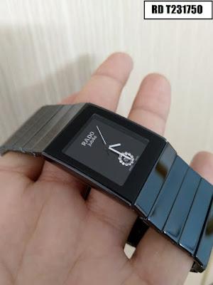 Đồng hồ đeo tay nam RD T231750