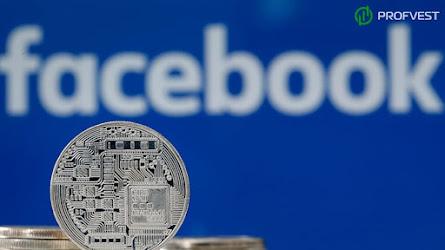 Что нужно знать о криптовалюте Libra от Facebook?