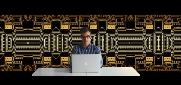5 Cara Melihat Prosesor Laptop dengan Mudah