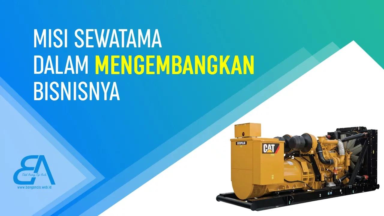 Misi Sewatama Surabaya