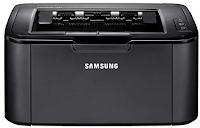 Samsung ML-1676P Mono Laser Driver Download