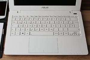 Menggunakan Shortcut Keyboard