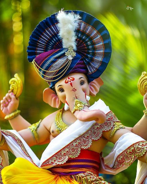lord-ganesha-images-hd