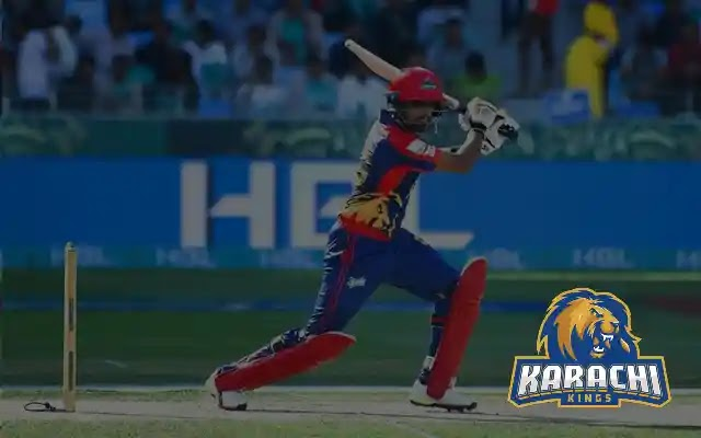 The record for the most scoresin PSL history of Kamran AkmalbreaksBabar Azam