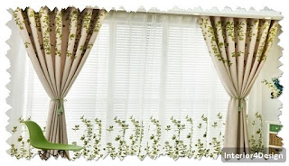 5 Tips To Keep Home Curtains With Art And Taste And Saving 6