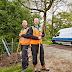 VolkerWessels Telecom bouwt nieuw zenderpark Digitenne