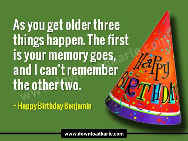 happy birthday benjamin, happy birthday ben images, benjamin zander happy birthday, happy birthday ben cake, happy birthday ben cake images, happy birthday ben funny, happy birthday benjamin images, happy birthday benjamin song, happy birthday son clipart, breaking benjamin happy birthday, epic happy birthday benjamin