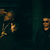 Video: Run The Jewels - Call Ticketron