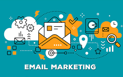Panduan Tips Agar Email Marketing Dibuka
