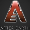 AFTER EARTH, DE M. NIGHT SHYAMALAN: PRIMERAS REACCIONES