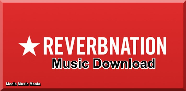 ReverbNation | Free Music Download  | New Songs