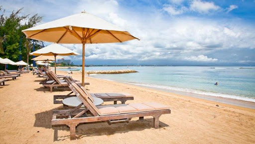 Bali Vacation Packages Deliver Memories That Last