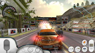 Armored Car HD APK Mod v1.5.5