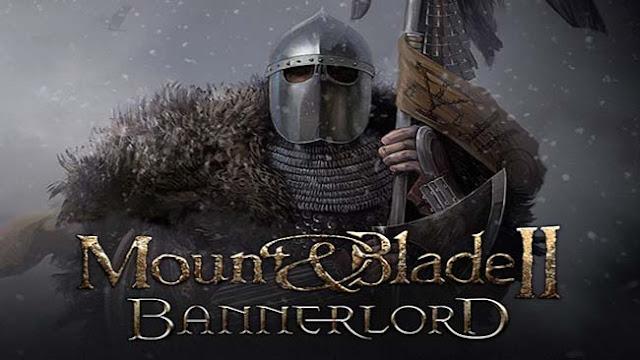 Mount & Blade II: Bannerlord تحميل مجانا تحديث 1.5.5