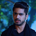 Naamkaran: Avni Seek Vengeance Against Vidhyut !!