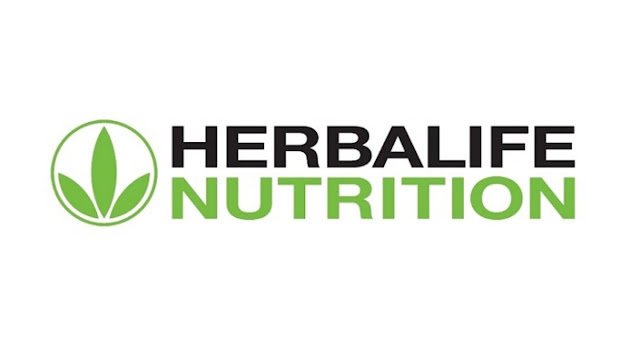 herbalife sehat