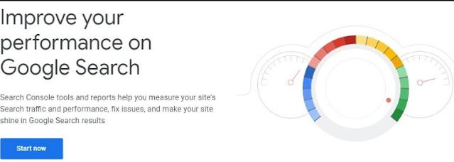 طريقة استخدام ادوات مشرفي الموقع بعد الاصدار الجديد
