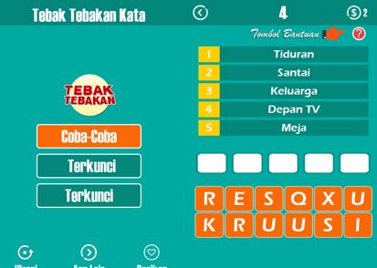 aplikasi game tebak gambar