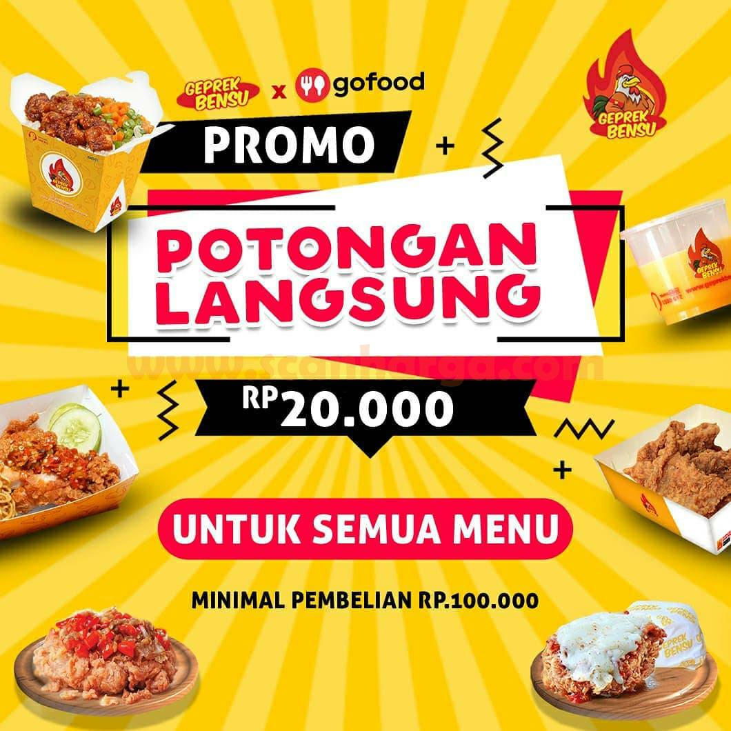 CINEMA XXI CAFE Promo Harga Special Untuk Donuts Harga Mulai Dari Rp 60.000 6 Pcs