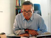 Dr. Michael Lorrain